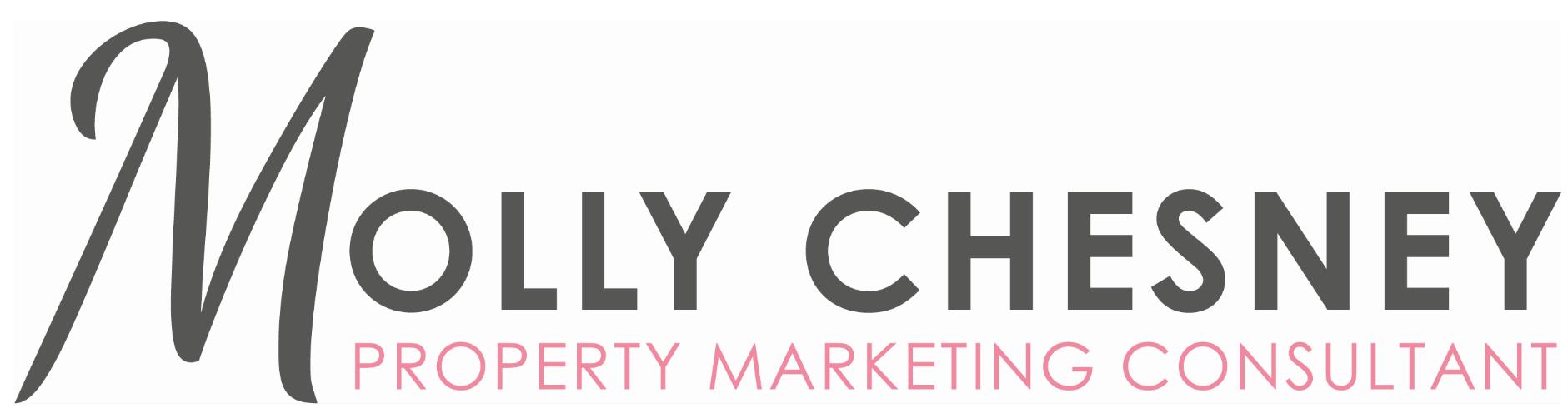 Molly Chesney